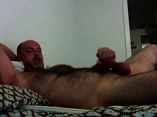 Nude photos Free tranny in white panties