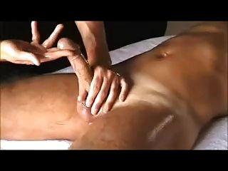 Fucking Porn Pix Covergirl ebony bronzer uk
