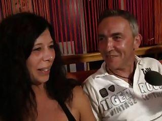 Geile Spiele Scharfer Paare