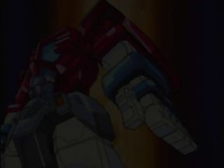 Trans-formers Promo