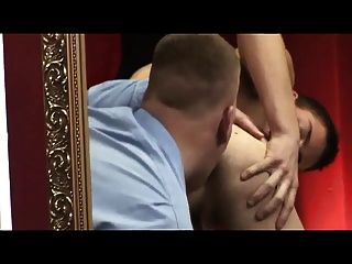 Incredible Ass Licking Video