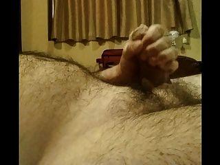 Sega In Camera In Hotel - Masturbation In A Hotel Room