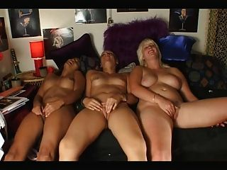 Multiple Orgasm