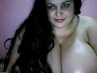 Fat Boobs - Bigger