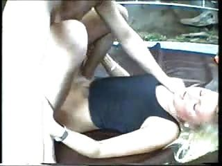 My First Sexvideo