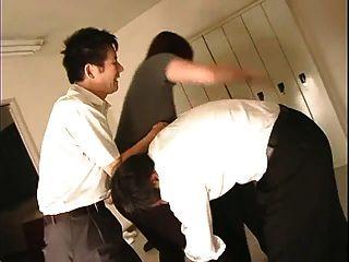 Amazon Japanese Femsom And Strapon