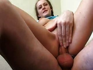 Young Girl Suck And Fuck Pt 1