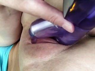 Gifs riding dick porn