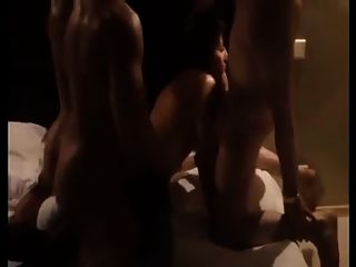 Bi Sex Mmf 071014