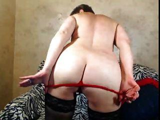 Lady Sexy On Cam Nr68