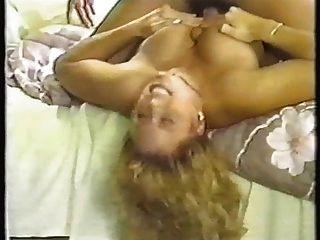 tracey adams analsex