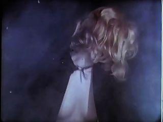 Evil Porno - Vintage