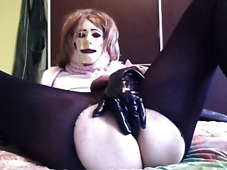 I Cum For My Friends Xhamster
