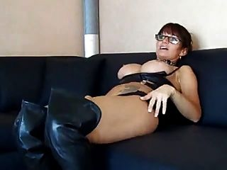 Milf Ass Sucked And Cream Pie (camaster)