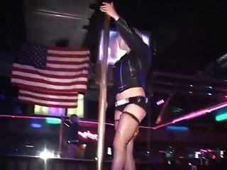 Ft. Lauderdale Strip Club