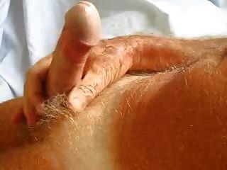 Grandpa Cumming So Hot
