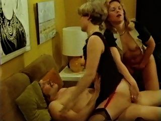 Vintage Anal Porn Videos At Anybunny Com