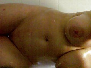Bath Time(2)