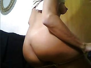 Putinha Da Argentina