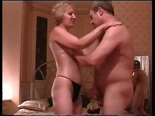 Wife And Me 86