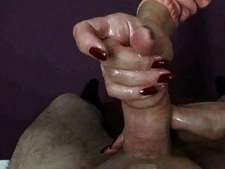 Kv Sex