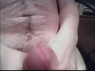 josh dad hotel masturba gay story