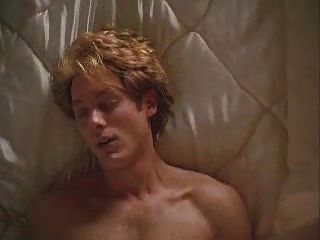 Madchen Amick Nude Sex In Movie 3