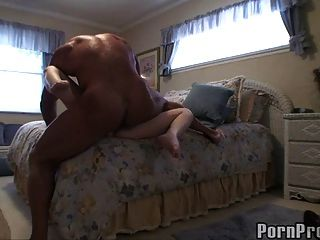 Tight Sweaty Workout Slut.p3
