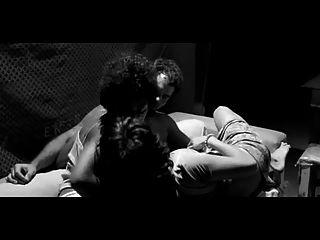 Rat Fever (2011) Sex Scenes