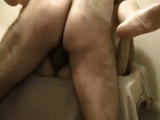 Horny Man Need Warm Pussy To Cum