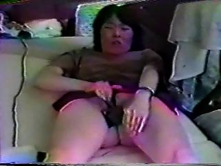 Sex In A Car And Outside (japan)