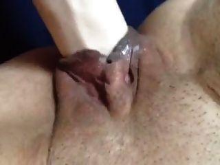 Penis Zu Klein