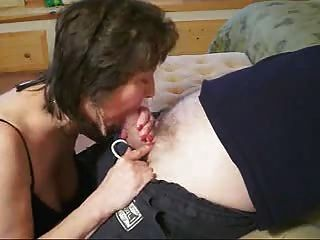 (kalkgitkumdaoyna) Mature Lady Suck