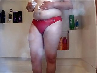 Chub Strips And Showers