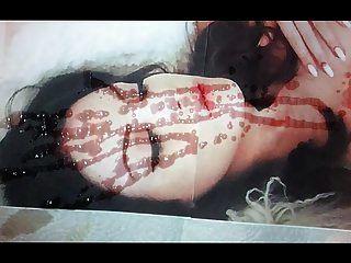 Elizabeth Gillies 3