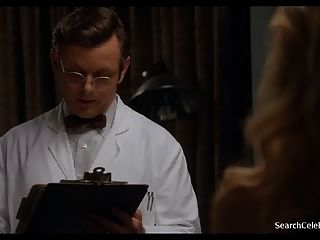 Kristen Hager Nude - Masters Of Sex - S03e06