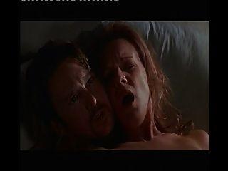 Elizabeth Perkins Nude Love Making.