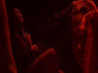 Pcruz Sean Penn Nude