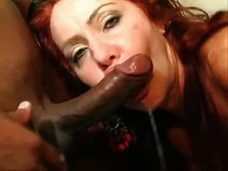 Wife281