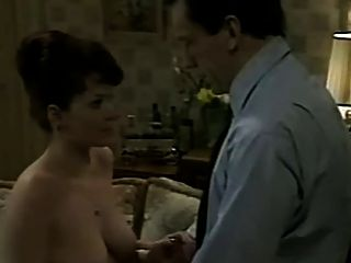 Joanne Whalley Topless Compilation