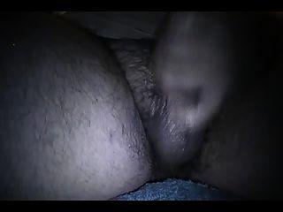 Small Cock Pleasure
