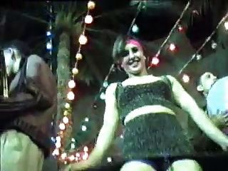 Dancer Arab Fagren