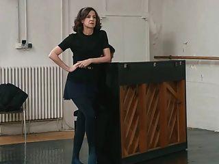 Valerie Lemercier - Hand In Hand
