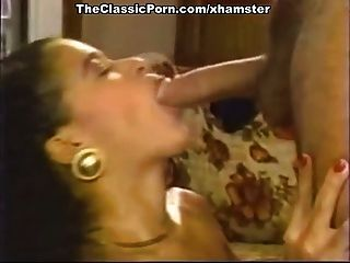 Backdoor To Hollywood 6 02theclassicporn.com