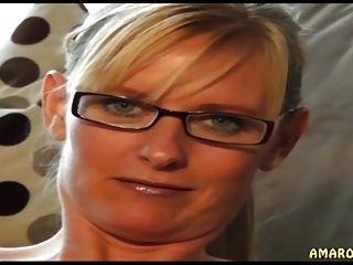 Nassetina: Dr. Tinas Sprechstunde