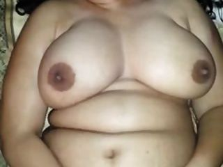 Bmw Porn Videos At Anybunny Com
