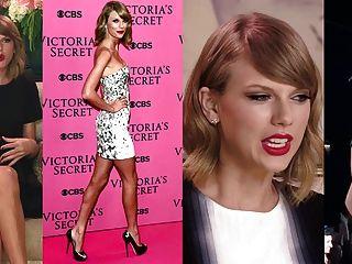 Taylor Swift Jerk Off Challenge