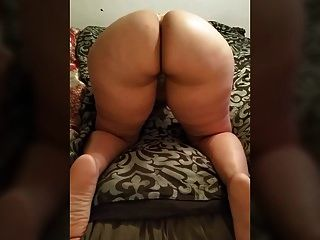 business your fuck videos amateur on webcam camsnet confirm. All above told