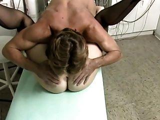 Beatrice Monroe Porn