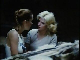 Die zarte falle 1976 with maria forsa 3